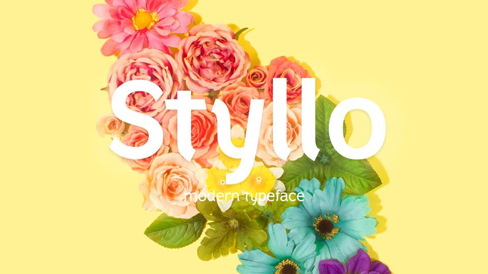 styllo