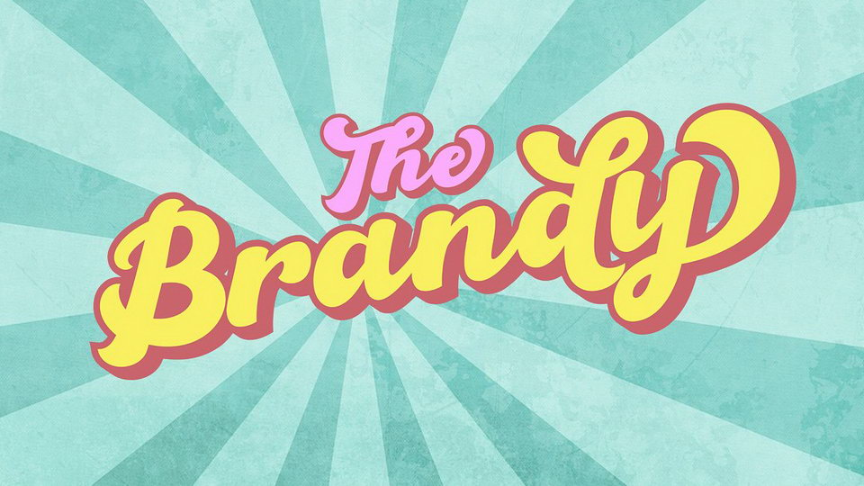 the_brandy
