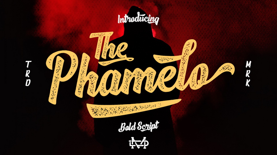 the_phamelo