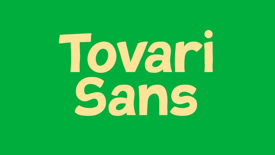 tovari_sans