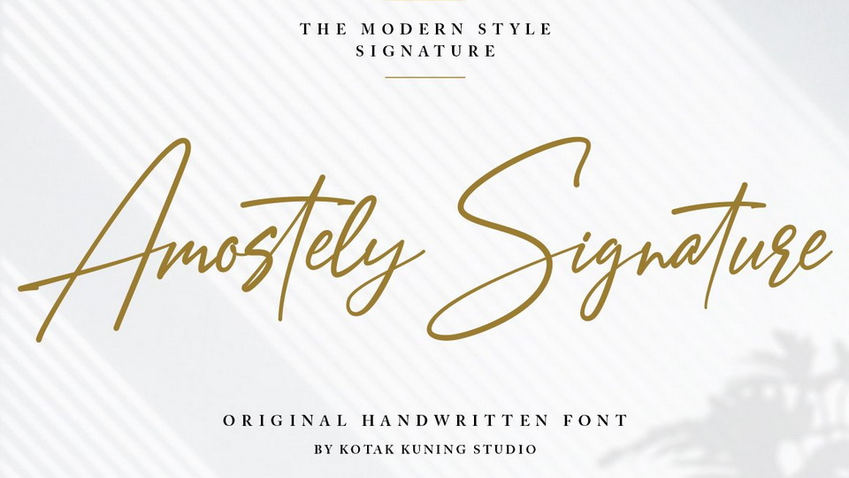 amostely_signature