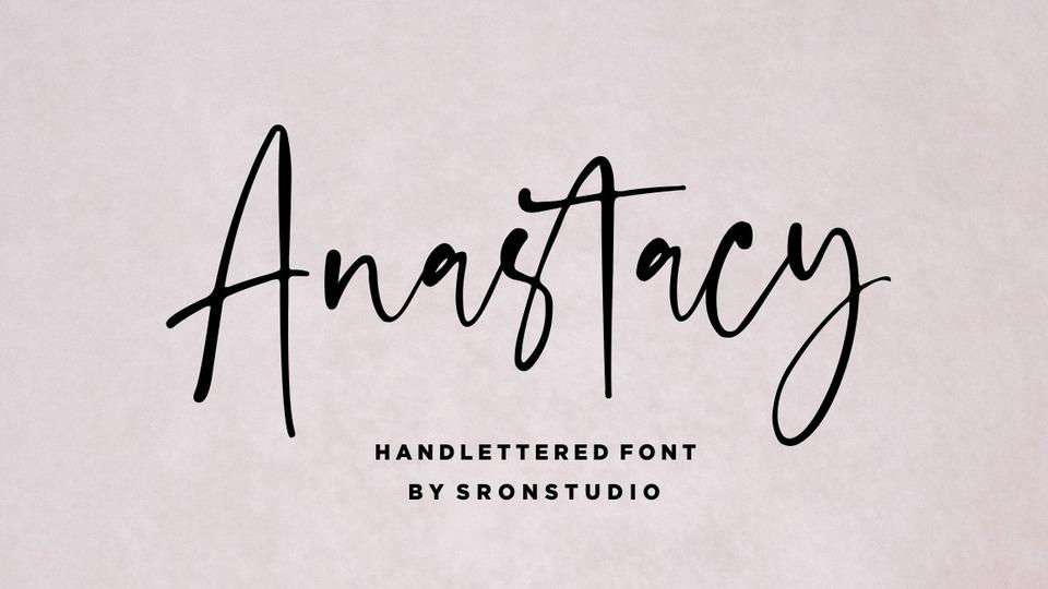 anastacy