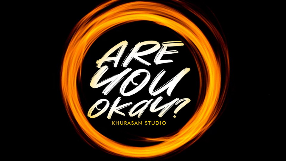 are_you_ok