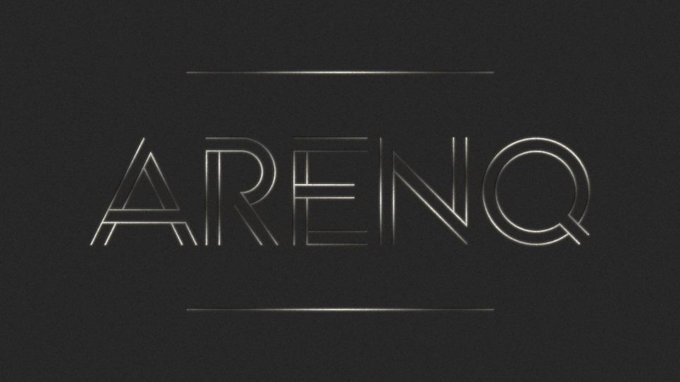 arenq-1