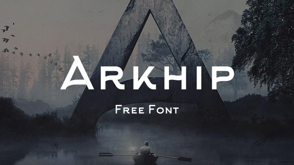 arkhip-1