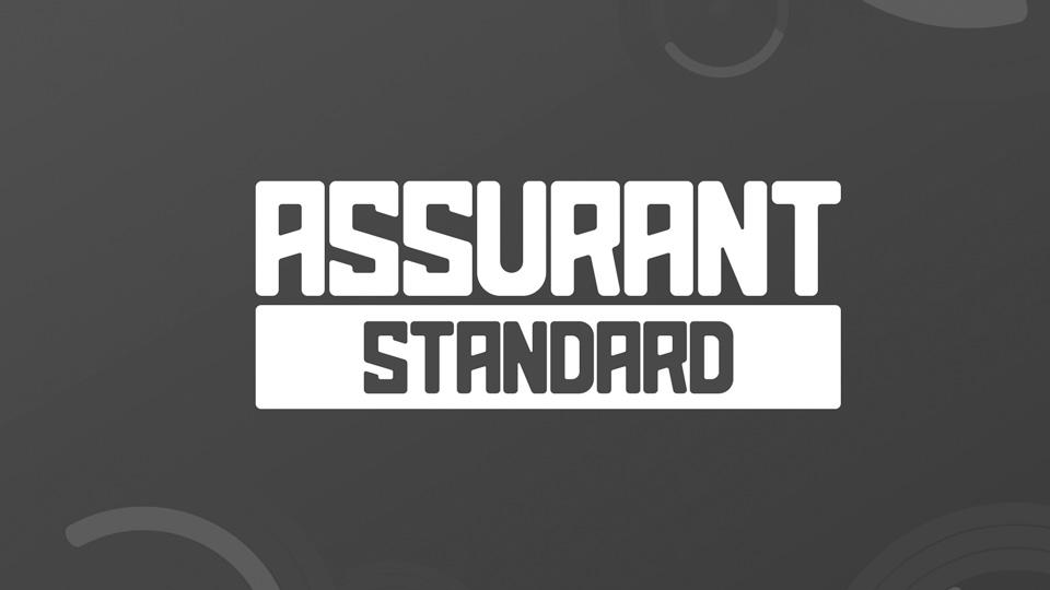 assurant_standard