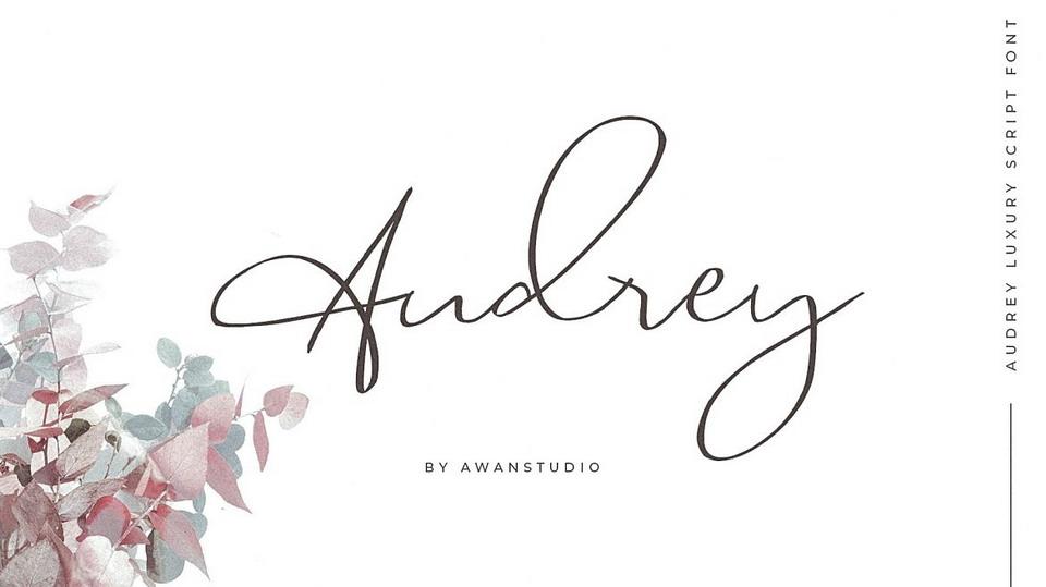 audrey_script