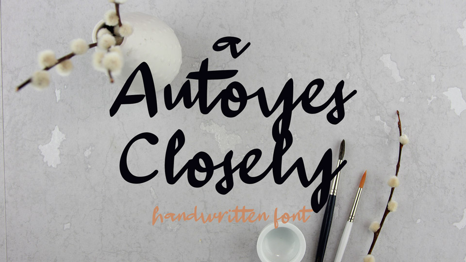 autoyes_closely