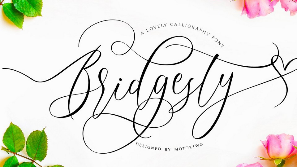 bridgesty