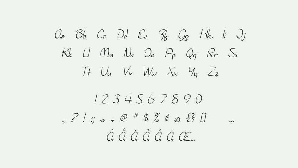 burlington_script-2