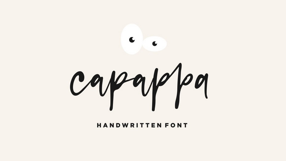 capappa