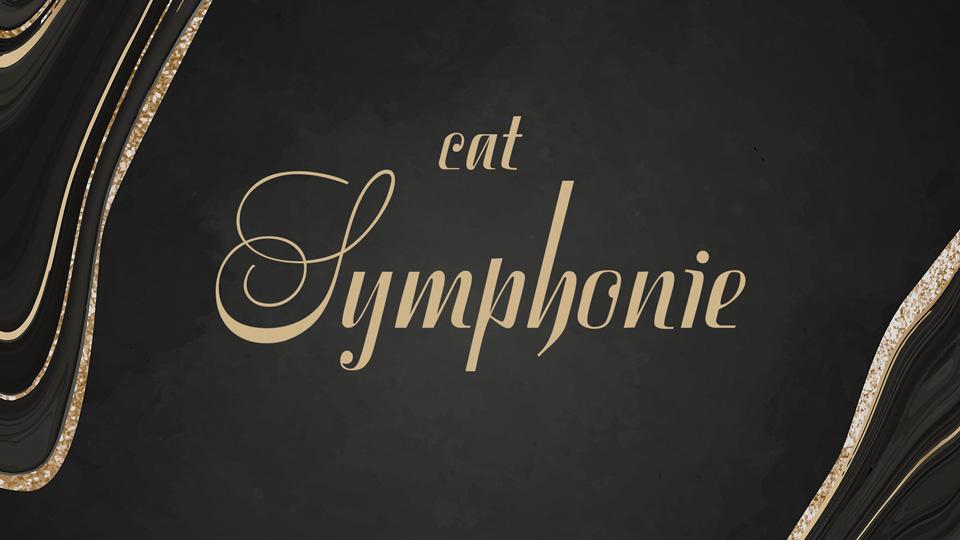 symphonie script