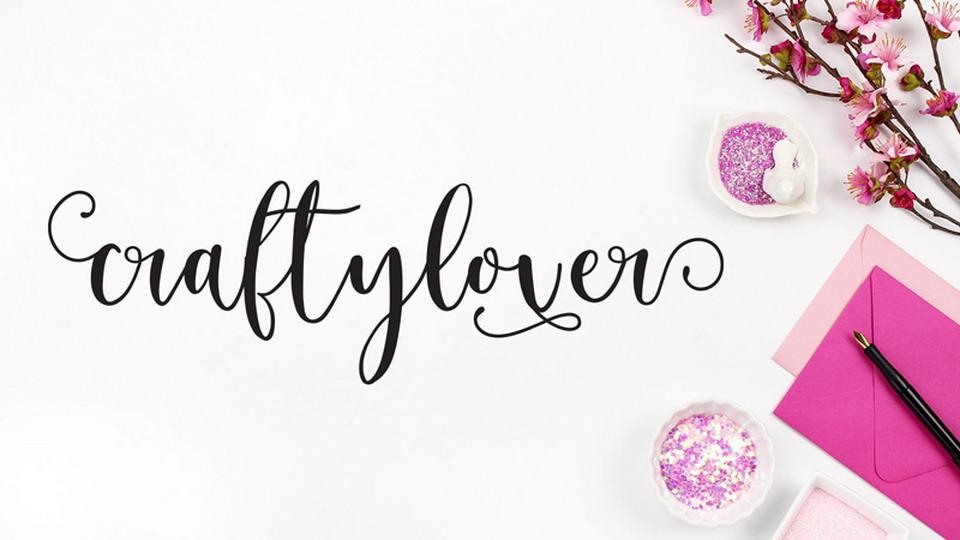 craftylover
