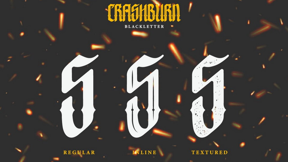 crashburn-1