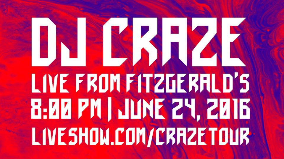 craze-1