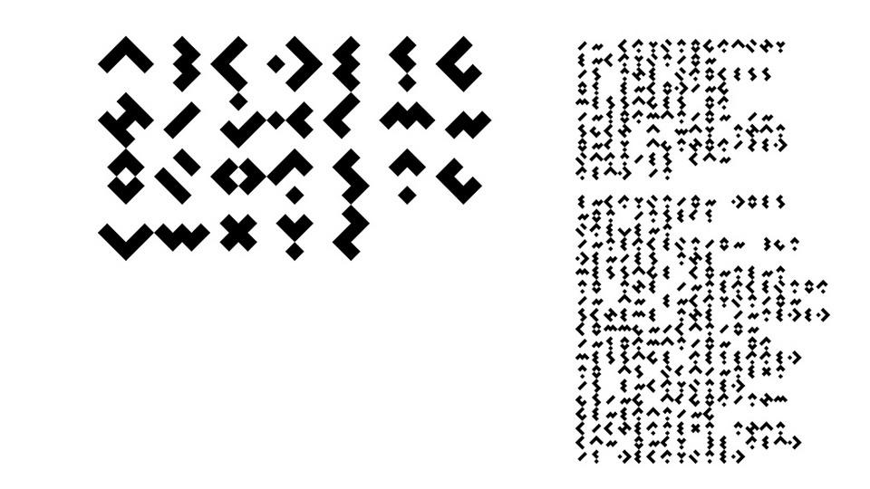 cryptex-1