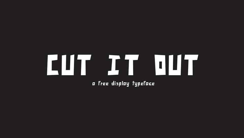 cut_it_out