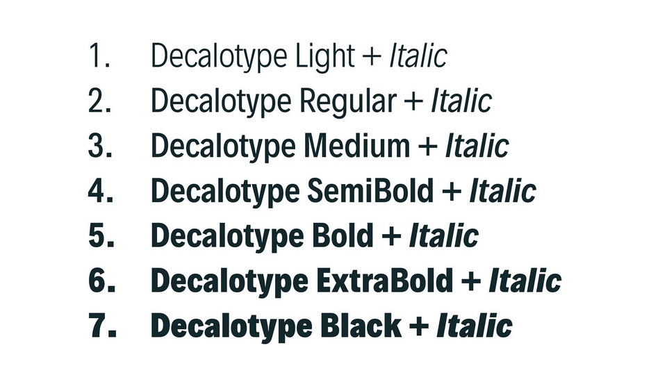 decalotype-2