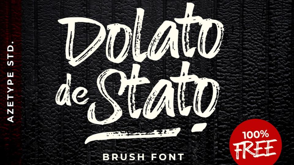 dolato_de_stato