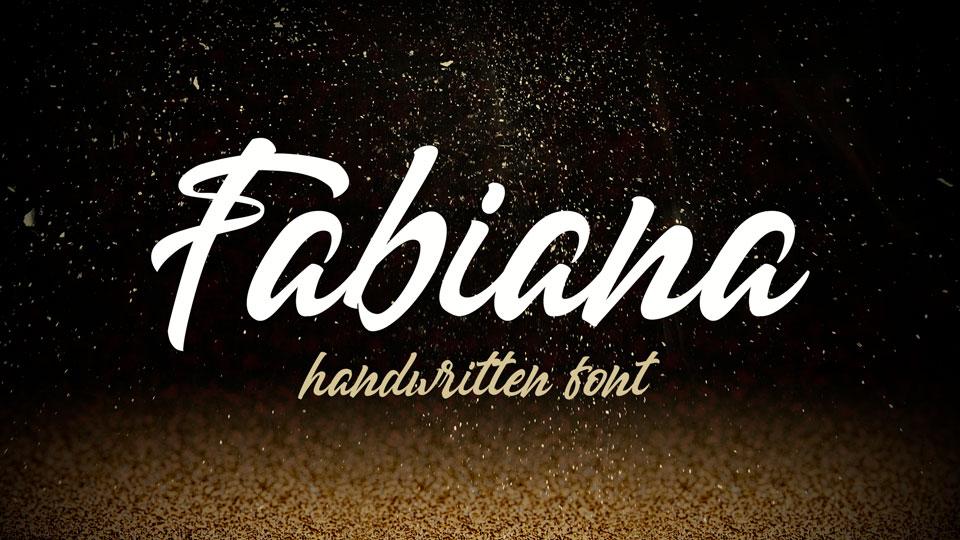 fabiana