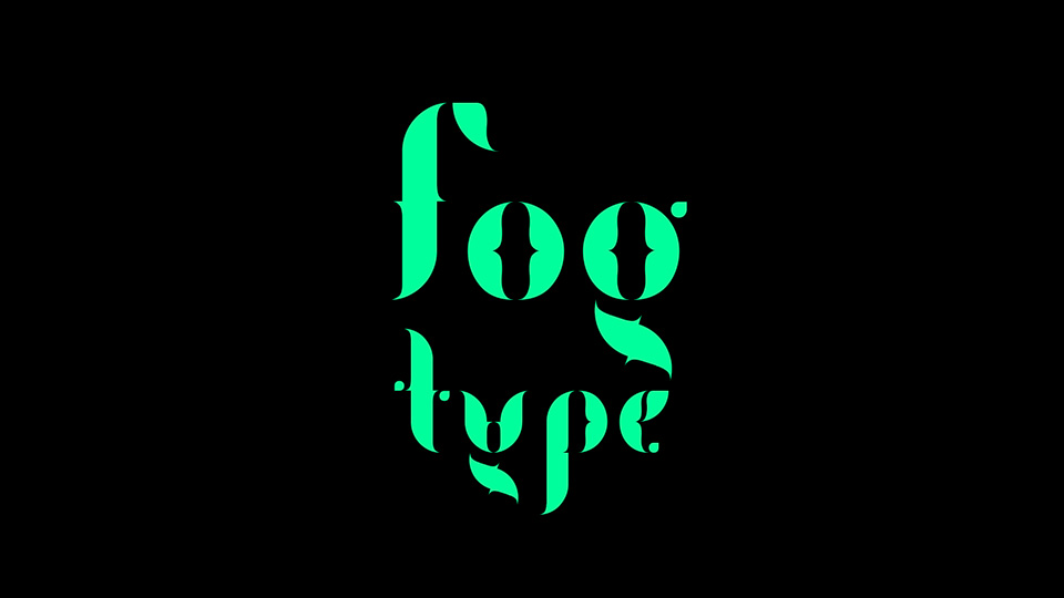 fog_type