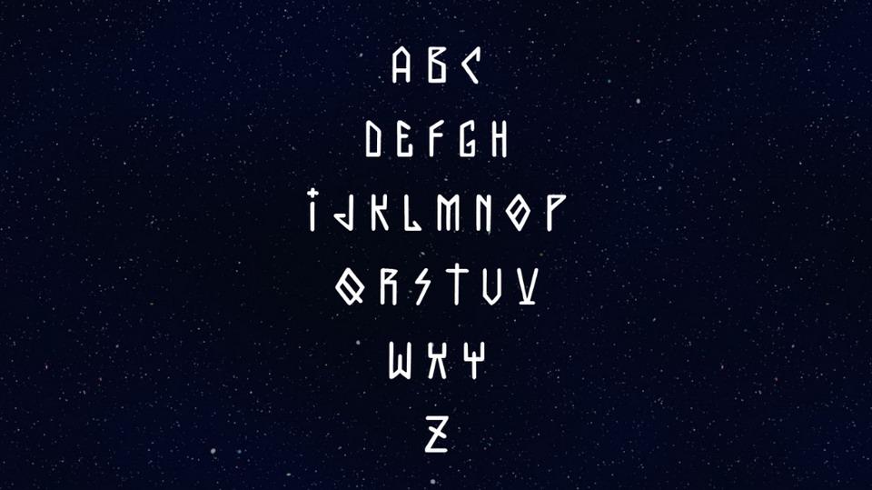 galaktika-1