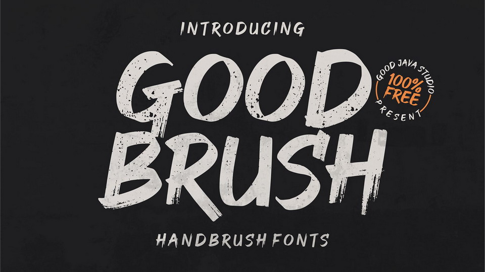 good_brush