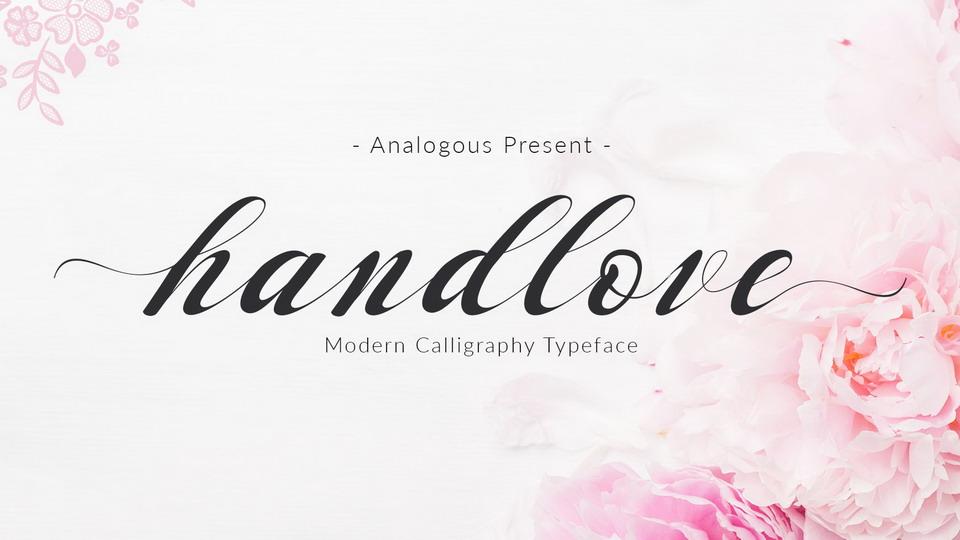 handlove