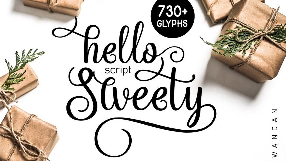 hello_sweety
