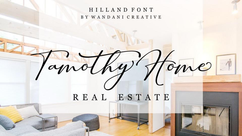 hilland_signature-1