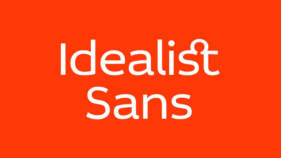 idealist_sans
