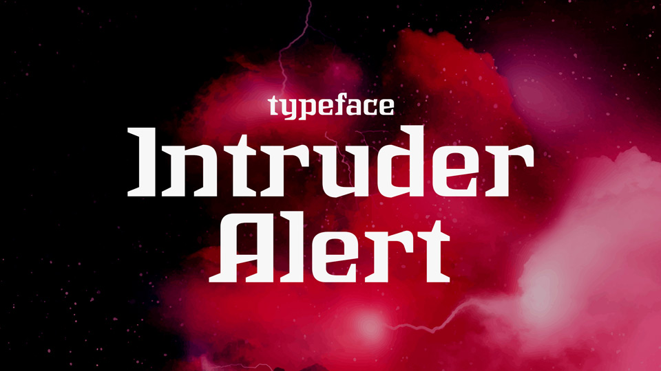 intruder_alert