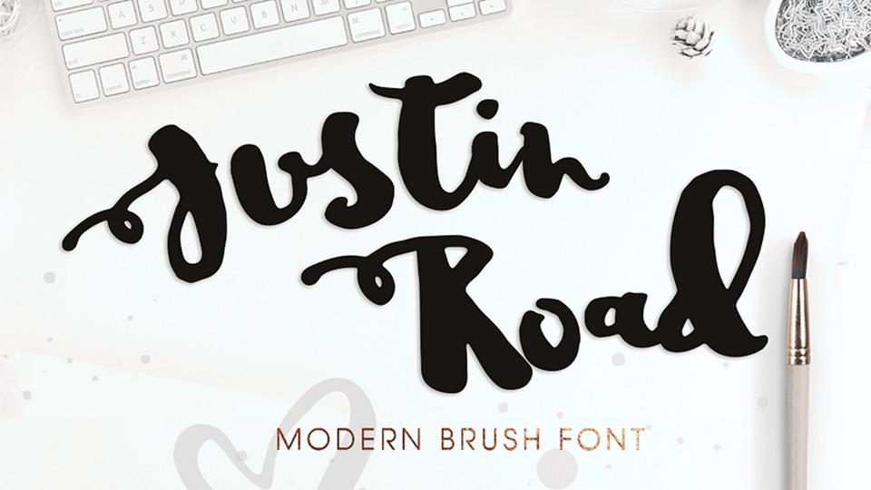 justin_road