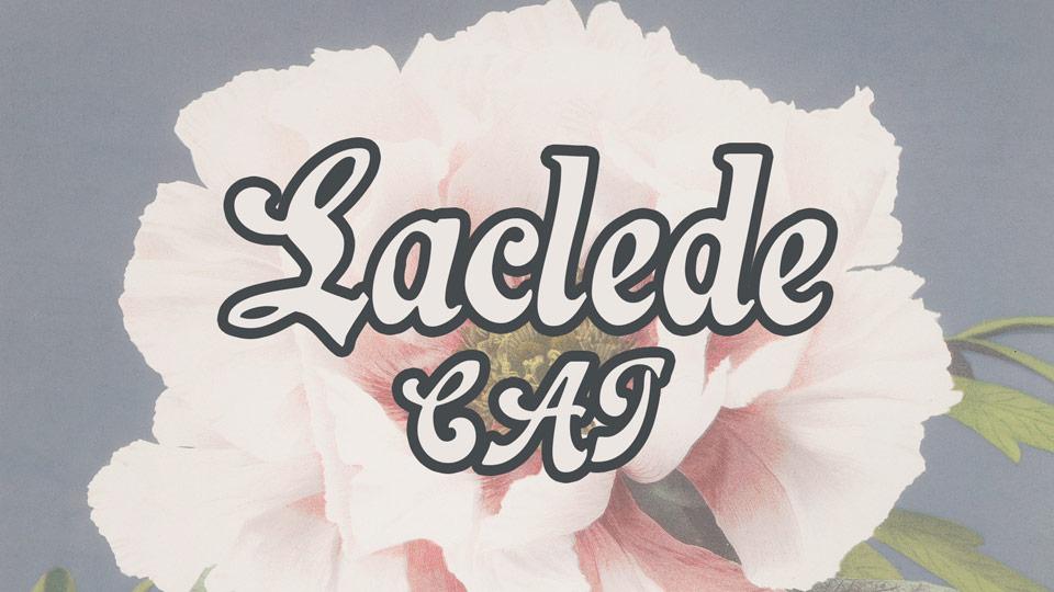 laclede_cat