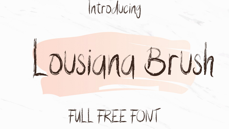 lousiana_brush