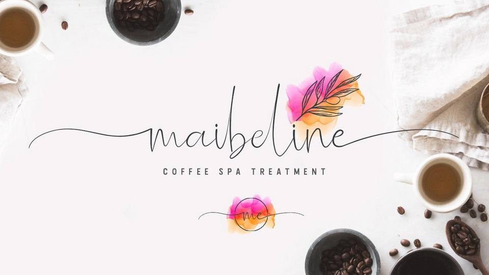 mathelline-2