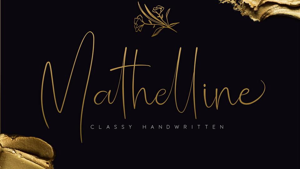 mathelline