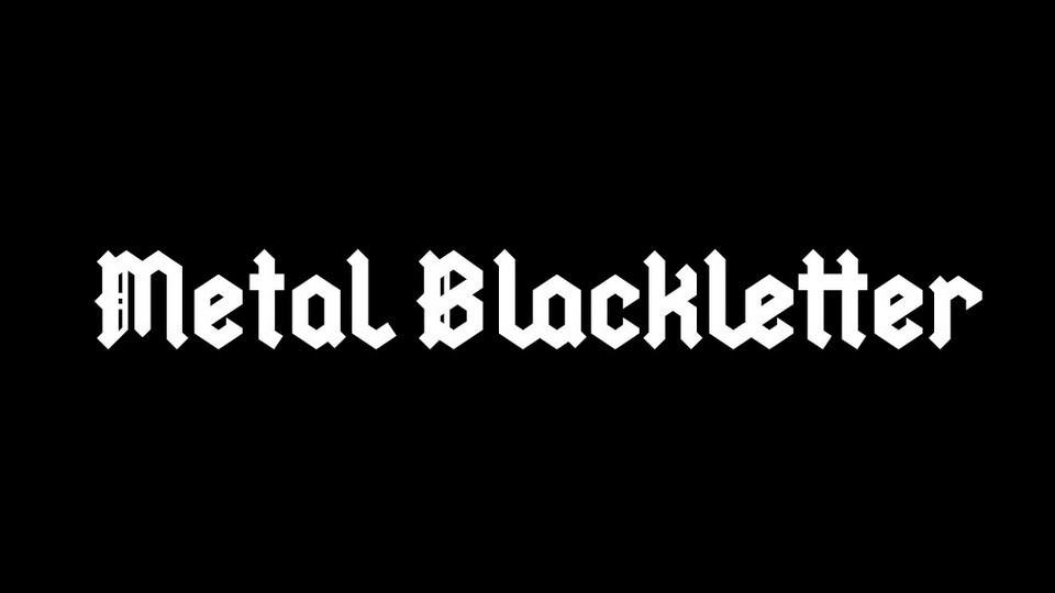 metal_blackletter