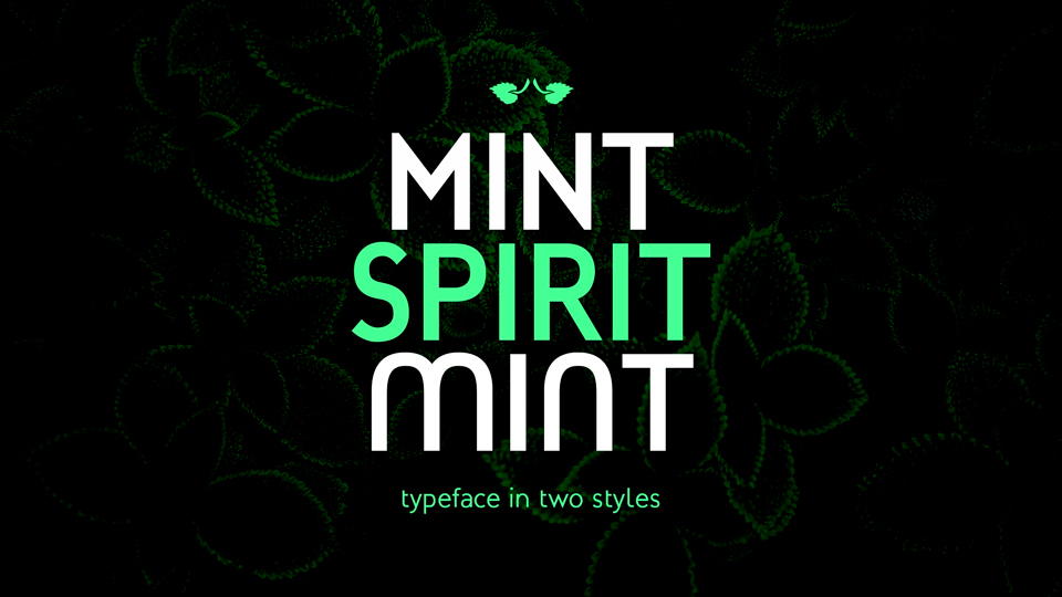 mint_spirit-2
