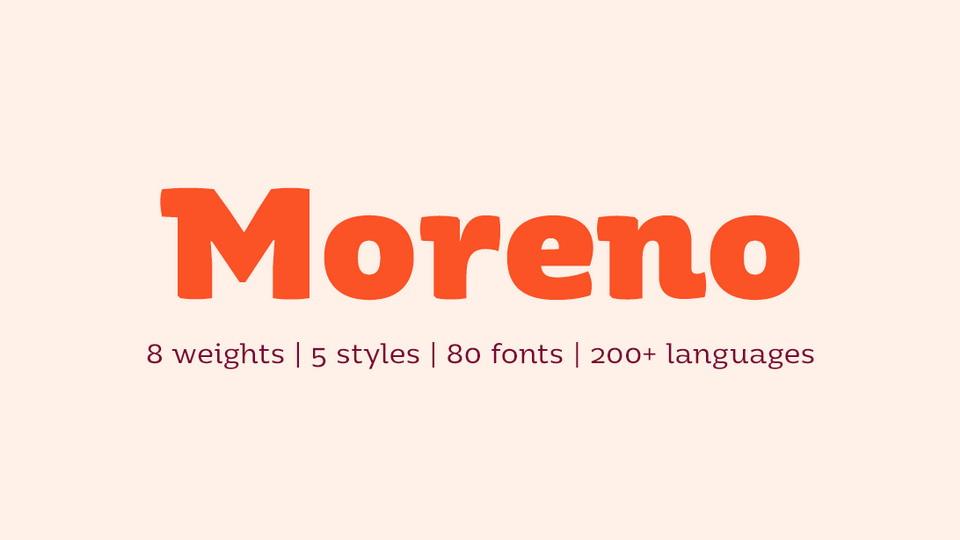 moreno-4