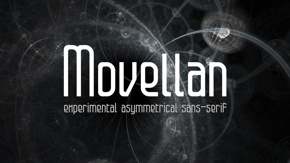 movellan