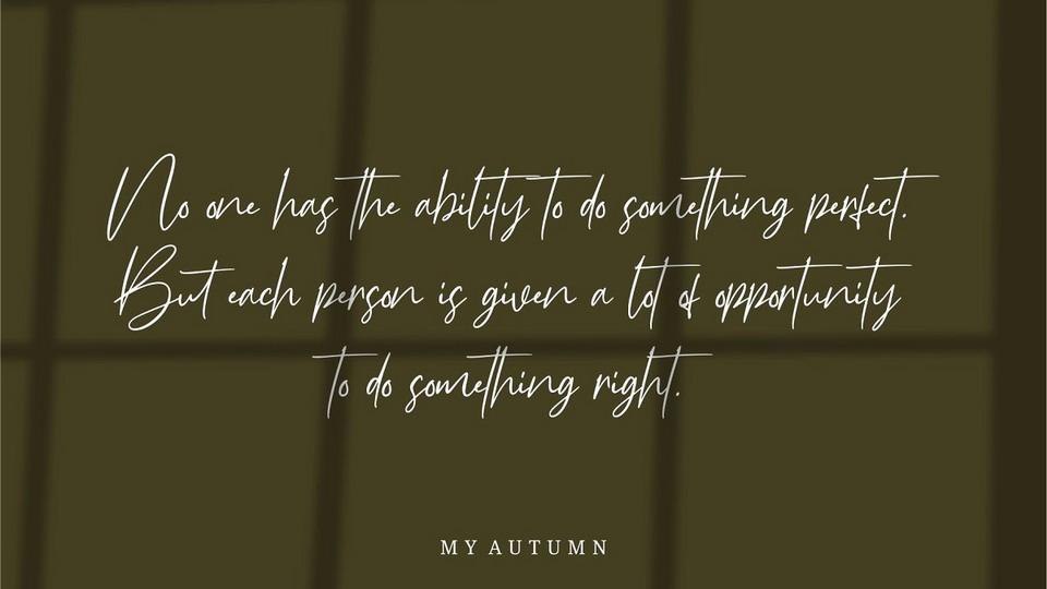 my_autumn-2