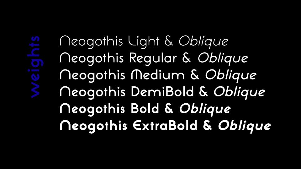 neogothis-2