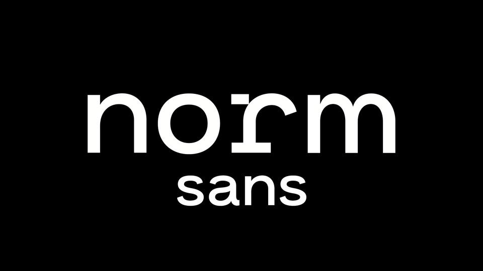 norm_sans