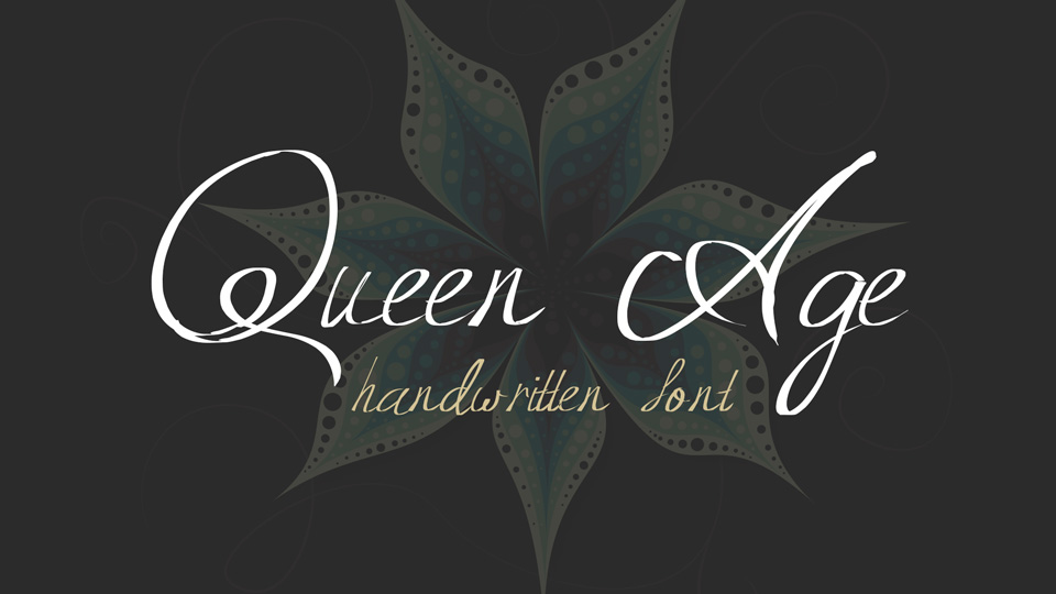 queen_age