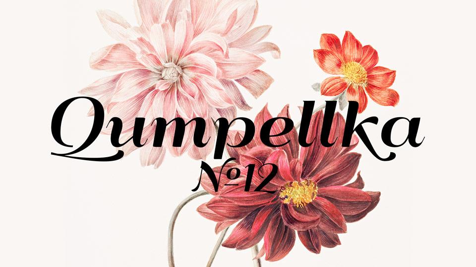 qumpellka