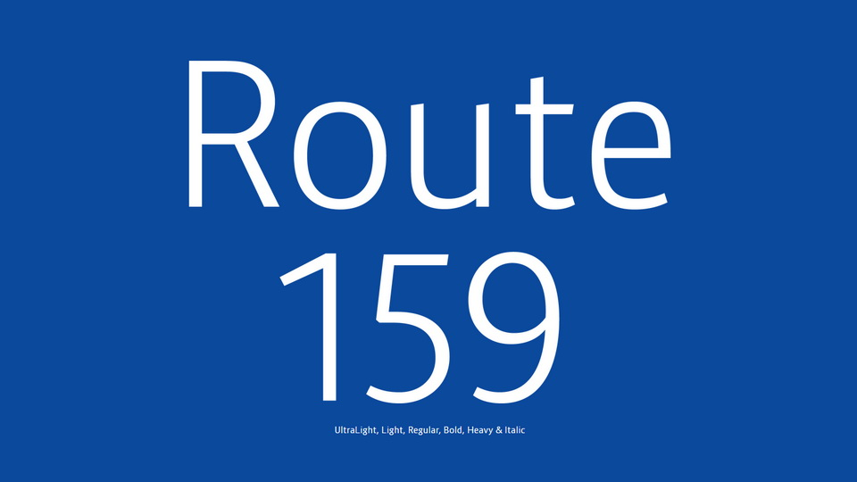 route159