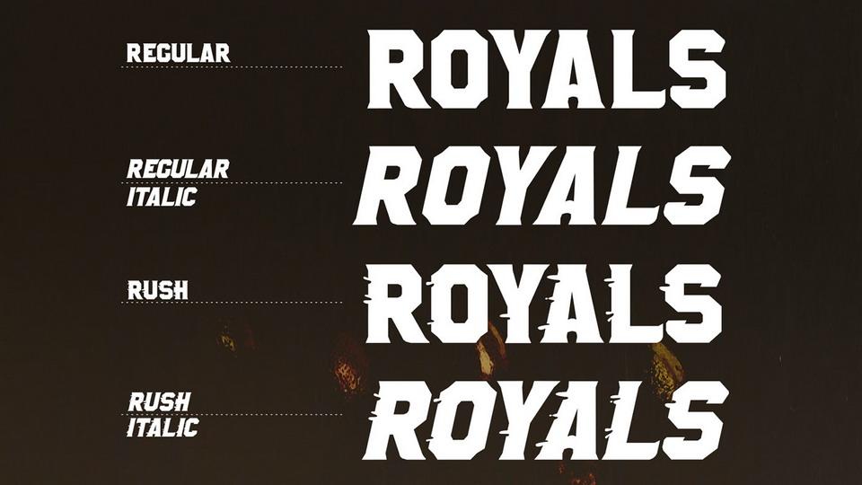royals-2