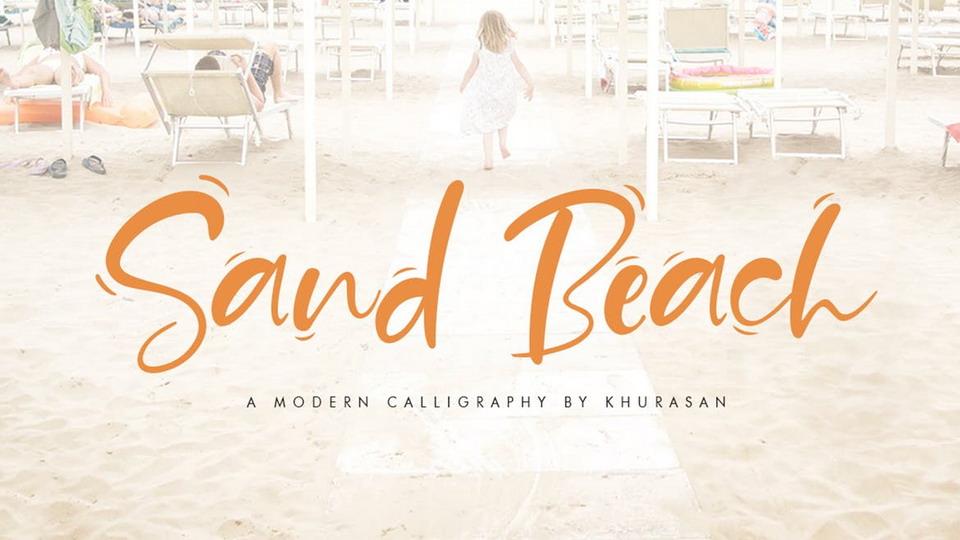 sand_beach