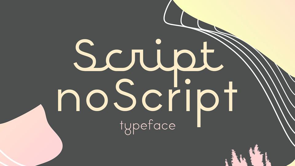 script_noscript